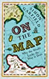 On the Map: Why t...
