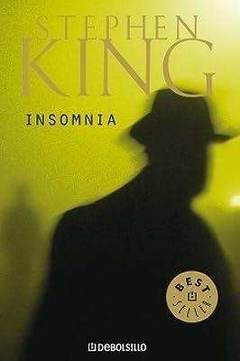 'Insomnia'