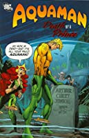 Aquaman: Death of a Prince
