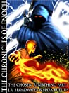 The Chosen: Rebirthing Part 1 (The Chronicles of Enoch #1)