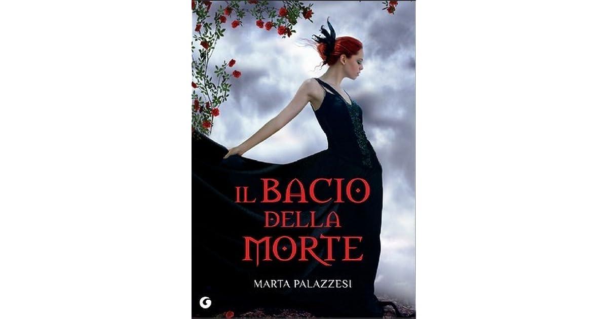 Ti dirò quando morirai (Narrativa) (Italian Edition)