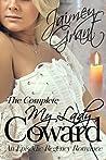 My Lady Coward: An Episodic Regency Romance