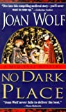 No Dark Place (Medieval Mystery, #1)