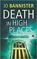 Death in High Places