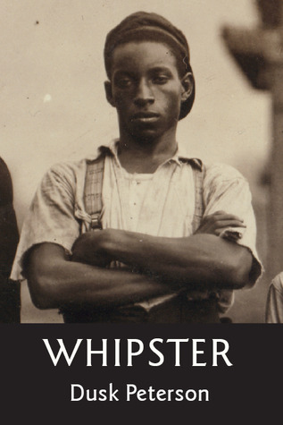 Whipster (Michael's House, Volume 1)