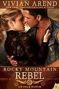 Rocky Mountain Rebel