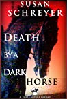 Death by a Dark Horse (Thea Campbell Mysteries, #1) audiobook download free