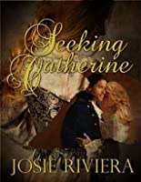 Seeking Catherine