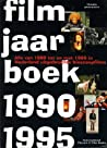 Filmjaarboek 1990 - 1995