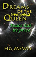 Dreams of the Queen (#1 of The Brajj)
