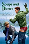 Soups and Diners