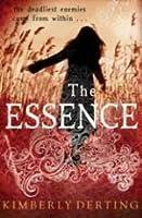 The Essence (The Pledge, #2)