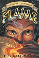 Flame: The Book of Sorahb