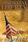 Essential Liberty
