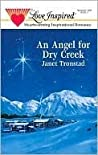 An Angel for Dry Creek (Dry Creek, #1)