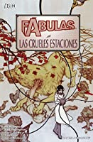Fábulas: Las crueles estaciones (Fables, #5)