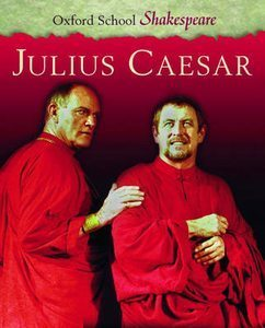 William Shakespeare - Julius Caesar