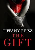 The Gift (The Original Sinners, #0.15)