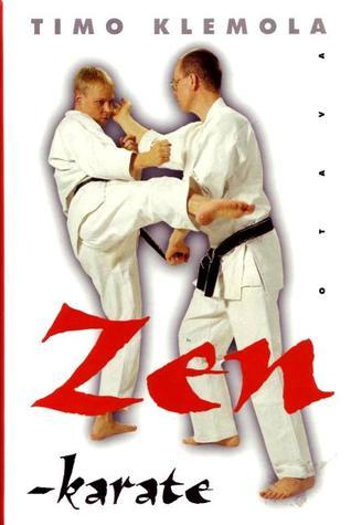 Muistakaa: vyö ei ole karaten tärkein päämäärä!