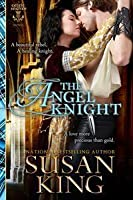 The Angel Knight (Kindle Edition)