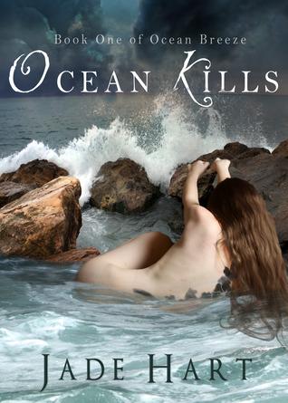 Ocean Kills (Ocean Breeze, #1)