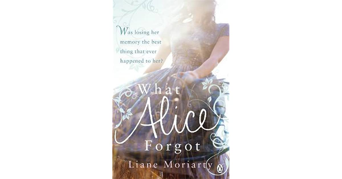 english book report go ask alice The banned book i chose:go ask alice by anonymousabigail vantassellgo ask alice isa teen fiction book and waspublished march 5th, 1971the author is anonymousplot.
