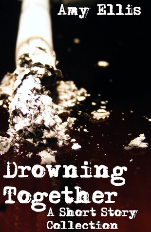 Drowning Together
