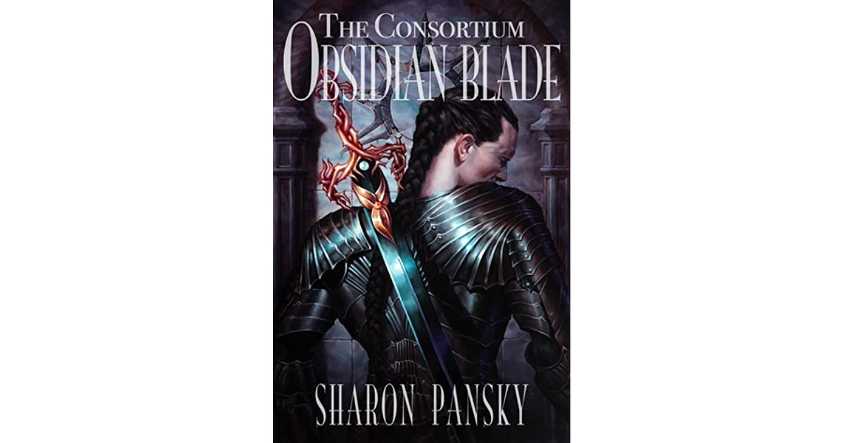 book report the obsidian blade essay