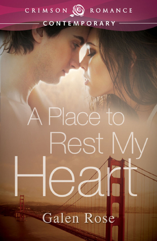 A Place to Rest My Heart