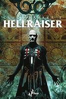 Hellraiser vol 1: la brama della carne
