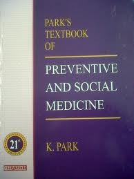textbook of public health and community medicine pdf free download