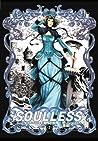 Soulless: The Manga, Vol. 2 (The Parasol Protectorate Manga, #2)