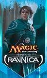 Return to Ravnica (The Secretist, #1)