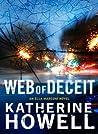 Web of Deceit (Detective Ella Marconi #6)