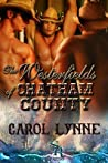 The Westerfields of Chatham County by Carol Lynne