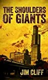 The Shoulders of Giants (Jake Abraham Mysteries Book 1)
