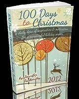 100 Days to Christmas 2011