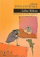 Lilus Kikus