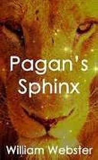 Pagan's Sphinx