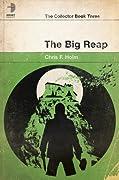 The Big Reap
