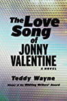 The Love Song of Jonny Valentine ebook download free