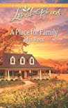 A Place for Family