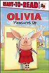 Olivia Measures Up