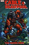 Cable & Deadpool, Volume 3 by Fabian Nicieza