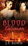 Blood Talisman