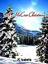 A McCree Christmas (Chasing McCree, #1.2)