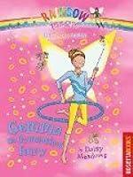Gemma The Gymnastic Fairy (Sporty Fairies)