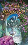 Roses in Moonlight (MacLeod, #9; de Piaget/MacLeod, #19) audiobook download free
