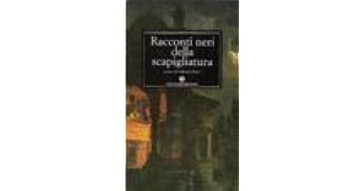Racconti fantastici e umoristici - Iginio Ugo Tarchetti