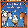 Christmas in the Manger ebook download free